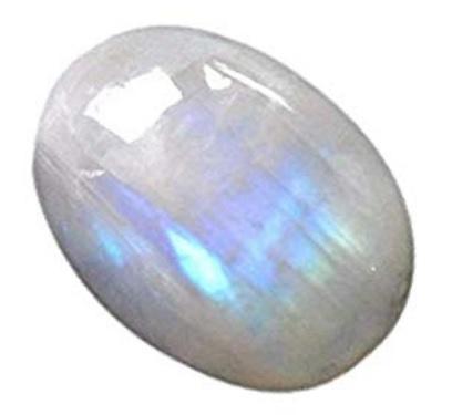 Moonstone Properties and Meanings  - AmberGemstones